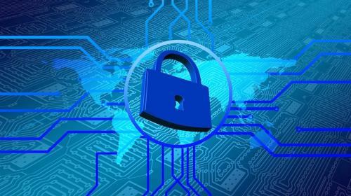 Los errores más comunes que ponen en riesgo tu seguridad informática