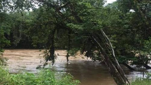 Turistas no podrán ingresar al Parque Semuc Champey