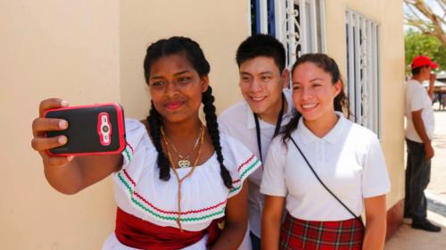 En un país de jóvenes, Conjuve no llena las expectativas