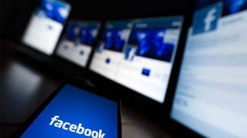 Facebook e Instagram presentan fallas a nivel mundial