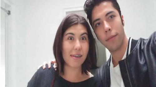 Encuentran dentro de un clóset a joven asesinada por su novio