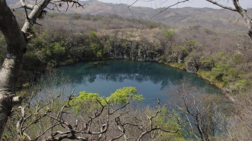 Participa en el concurso fotográfico de las bellezas de Guatemala