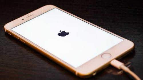 Así puedes evitar que iOS 11 consuma rápidamente la batería del iPhone