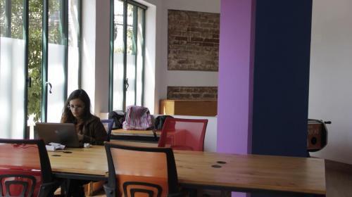 Guatemala busca 200 mil emprendedores para salir adelante