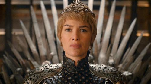 """Actriz de """"Game of Thrones"""" relata cómo la acosó Harvey Weinstein"""