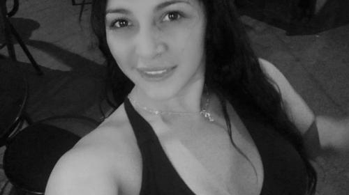 La historia de Carolina, la colombiana asesinada en Mixco