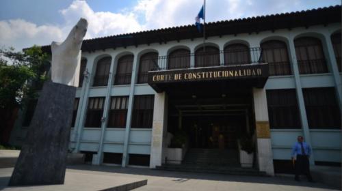 ¿Qué significa la resolución de la CC sobre la pena de muerte?