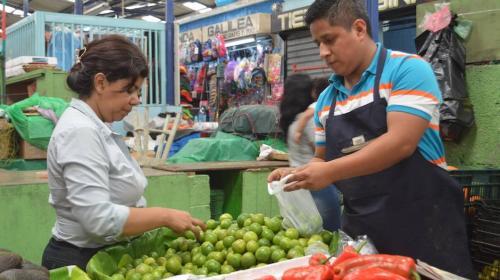Los nuevos hábitos de consumo de los guatemaltecos