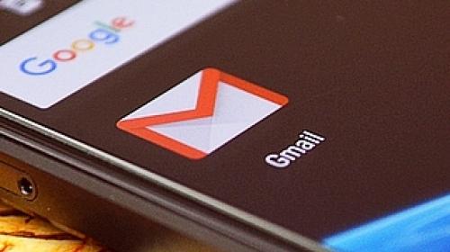 Gmail se convierte en el correo más seguro por esta razón