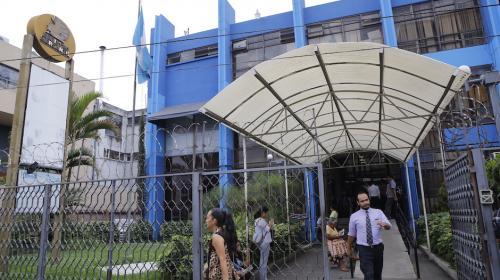 Crear una empresa en Guatemala será más fácil y más barato