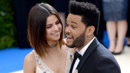 Por estas razones se separaron Selena y The Weeknd