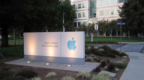 Esta es la fecha en la que Apple presentará el iPhone 8