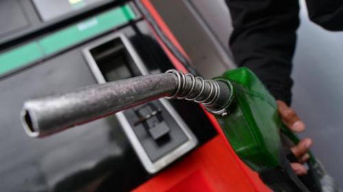 MEM no avala el aumento en los precios del combustible
