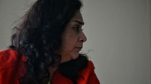 Jisela Reinoso deberá estar 13 años en prisión