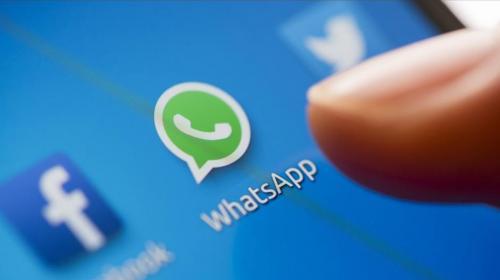 La aplicación WhatsApp podría dejar de ser gratis en cualquier momento
