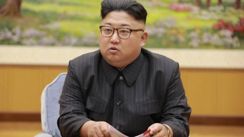 Mapas demuestran que misiles de Kim Jong-un son una amenaza mundial