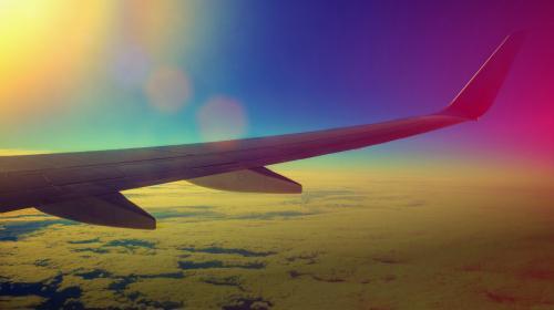 Descubre los trucos para encontrar vuelos más baratos