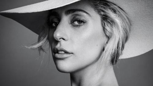 Netflix muestra la intimidad de Lady Gaga en un atrevido documental