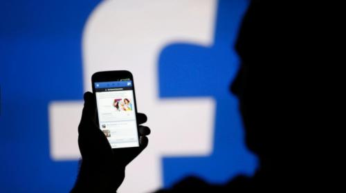La apuesta millonaria de Facebook para crear contenidos originales