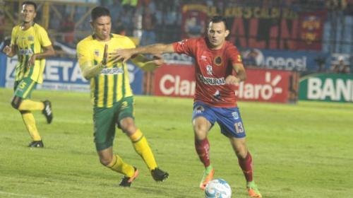 Marco Pappa usará el dorsal 10 en su regreso a Municipal