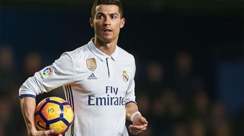 Así movió Cristiano Ronaldo su fortuna para evadir pago de impuestos