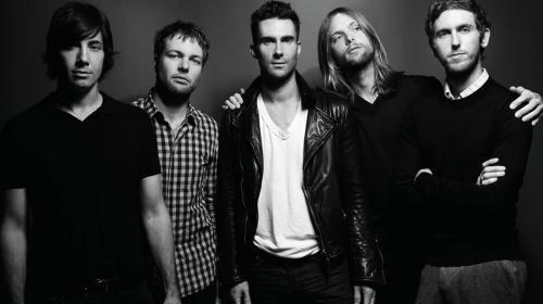 Diez detalles que debes tomar en cuenta si vas al show de Maroon 5