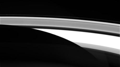 """Nasa: """"La sonda Cassini se autodestruye en la atmósfera de Saturno"""""""