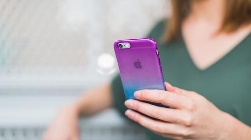 iOS 11: actualización de Iphone trae nuevas y mejoradas funciones