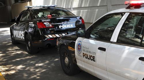 EE.UU.: policía mata a una persona sorda que no acató sus órdenes