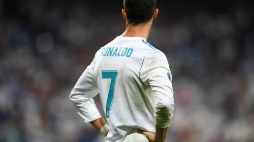 El niño que se decía llamar Cristiano Ronaldo y que murió en México