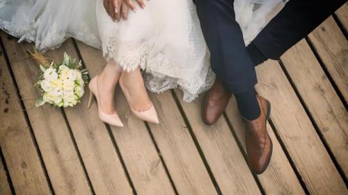 ¿Cómo descubrir que estás con el hombre que será tu esposo?