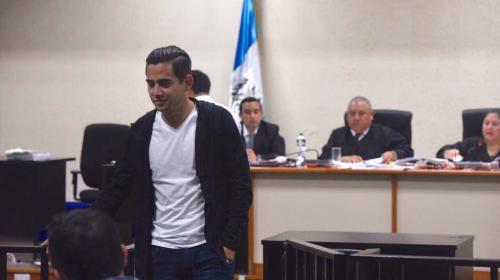 José Manuel Morales revela su salario como jugador del Aurora FC