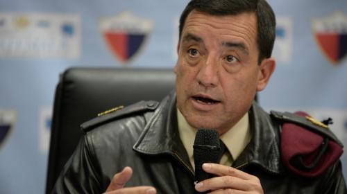 Contraloría denuncia al ministro Mansilla por pagar bonos a Jimmy