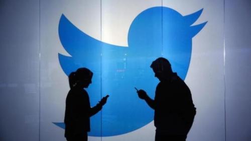 Twitter duplica el número de caracteres que puedes incluir en un tweet