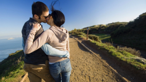Las 7 señales de que estás en una relación feliz, según la ciencia