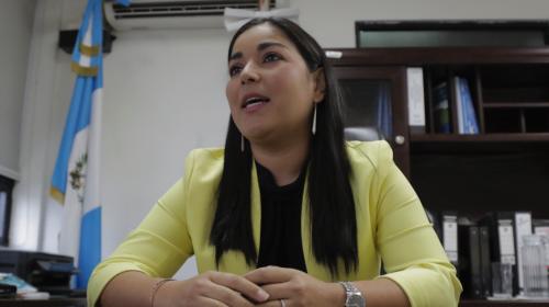 """Intendente de Jurídico:""""Las intervenciones van a continuar"""""""
