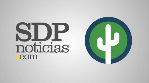 """El portal de Fake news """"El Deforma"""" ahora le pertenece a Televisa"""