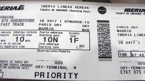 La promoción de boletos aéreos gratis en la que no debes caer