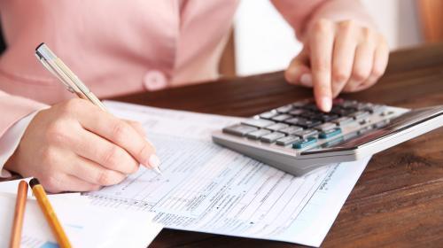 """""""La educación financiera mejora la calidad de vida"""""""
