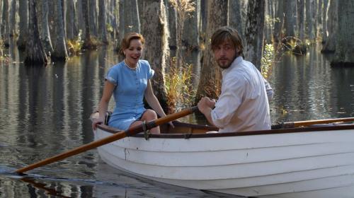 Estudio revela que las películas románticas afectan la salud mental