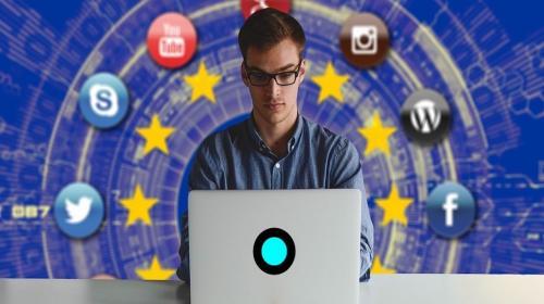 La aplicación Grindr compartía hasta la información de VIH de usuarios
