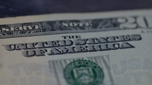 Envío de remesas sigue en aumento y crecen 3.85% el primer trimestre