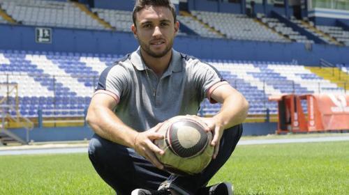 """Y Guatemala fue a un Mundial: memorias de """"El Gol Dorado"""""""