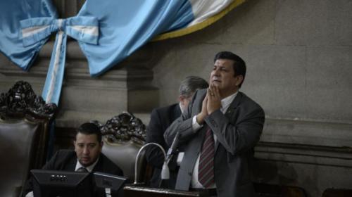 """Diputado Galdamez quiere recuperar Brasil y los """"memes"""" lo saben"""