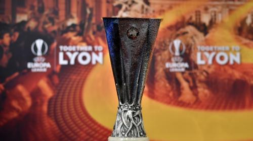 Arsenal y Atlético de Madrid, duelo de gigantes en la Europa League