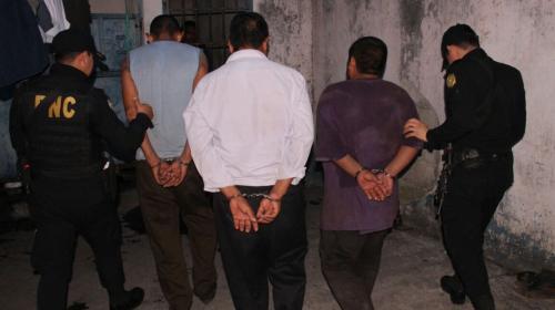 Más de 100 personas capturadas por no cumplir con la Ley Seca