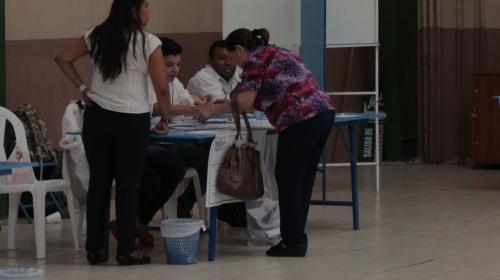 Municipio fronterizo con Belice no reporta votos, esto dice el TSE