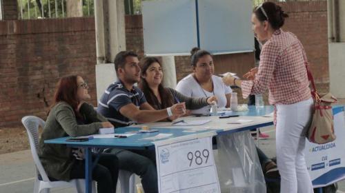 Guatemala y sus doce éxitos en fila