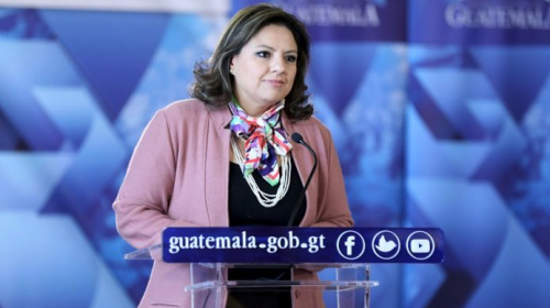 La ONU está preocupada por la CICIG, dice el Gobierno