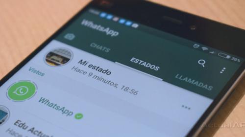 Manual para evitar complicaciones en una conversación por WhatsApp